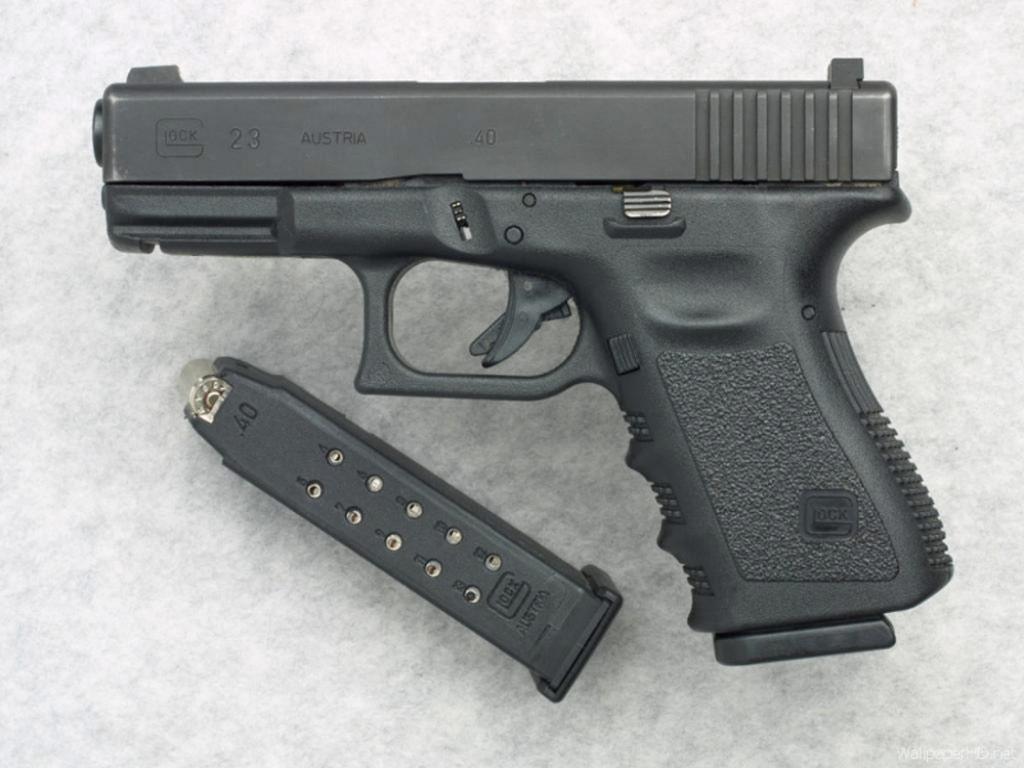 gun load wallpaper