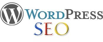 Cara Membuat Blog WordPress SEO Friendly