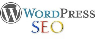 Theme Wordpress SEO Friendly Gratis