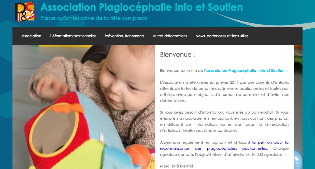http://association-plagiocephalie-info-et-soutien.fr/