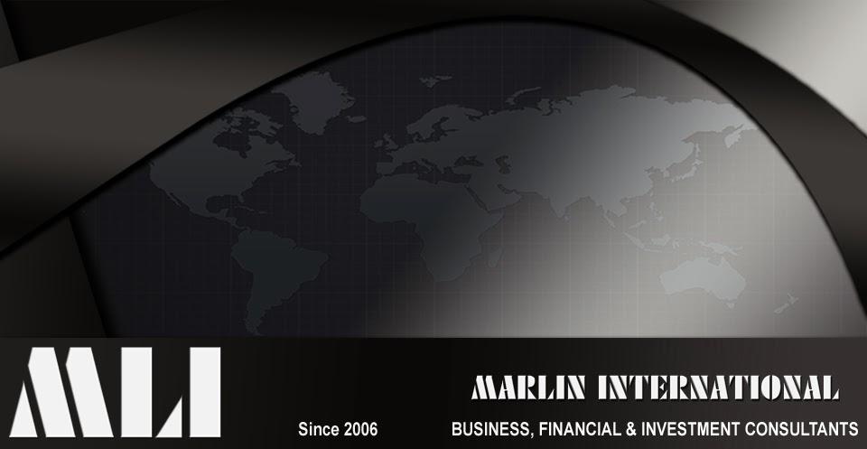 Marlin International :: ΕΣΠΑ, Επενδυτικά Προγράμματα, Πιστοποιήσεις ISO
