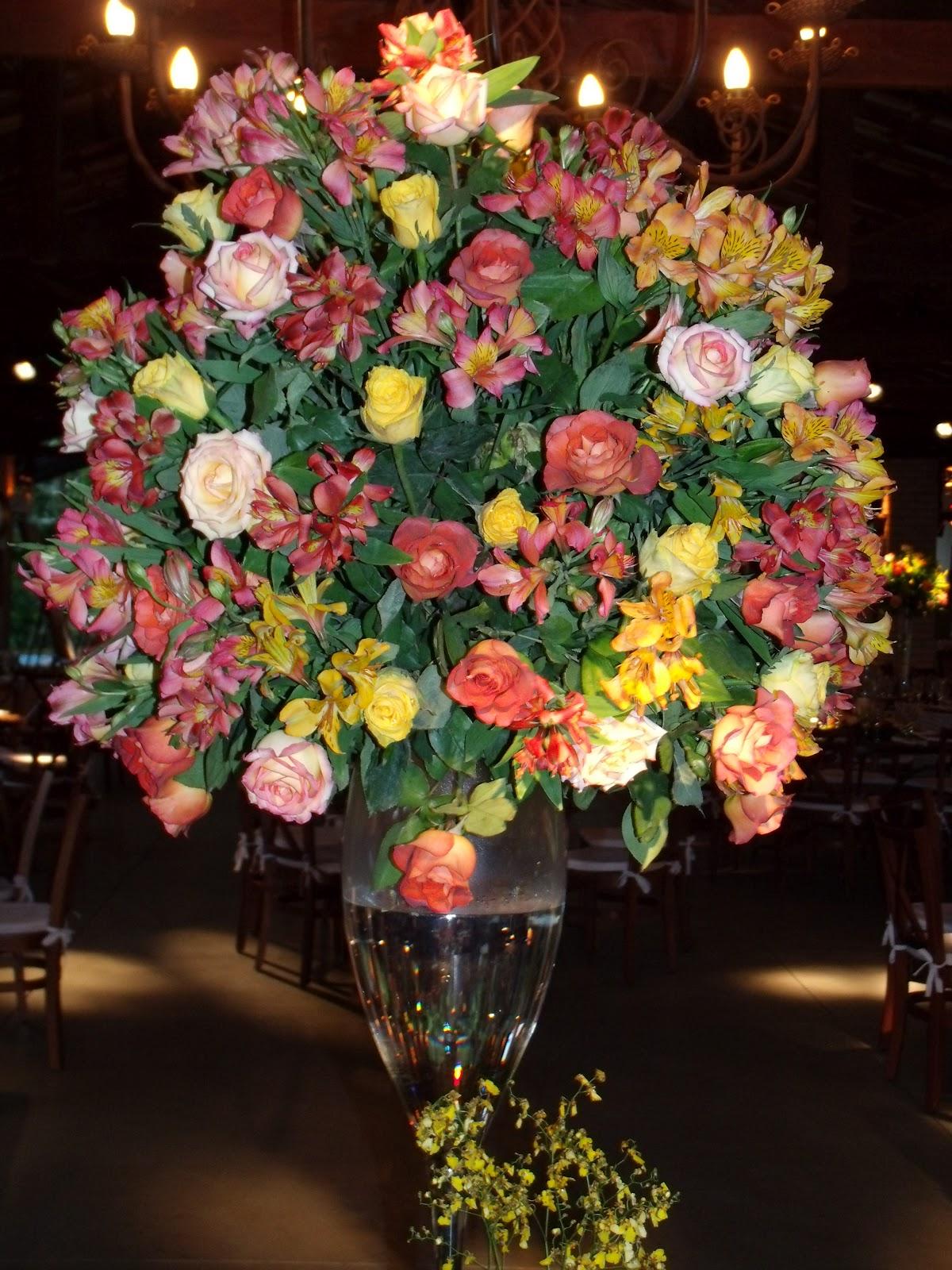 raphael braga buffet decora231227o cerimonial fevereiro 2012