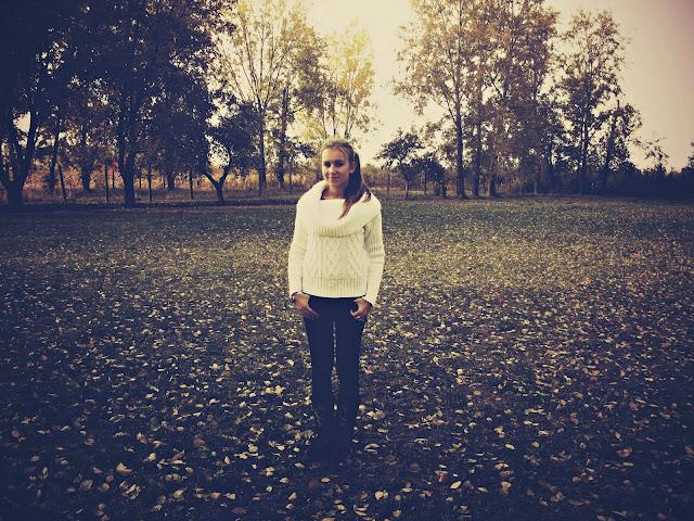 autumn, i love you!