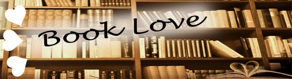 http://booklove-bloggt.blogspot.de/