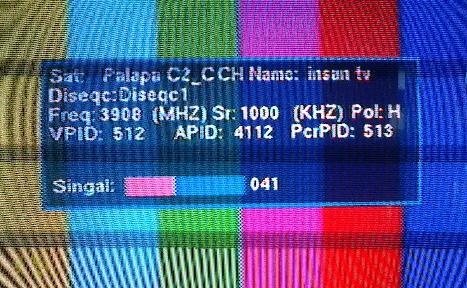 Insan TV