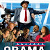 The Obama Effect movie