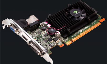 скачать драйвер на nvidia gt 520m