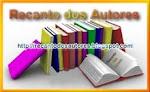 Recanto dos Autores