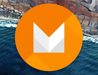 9 Fitur Rahasia Android M (Android 6.0)