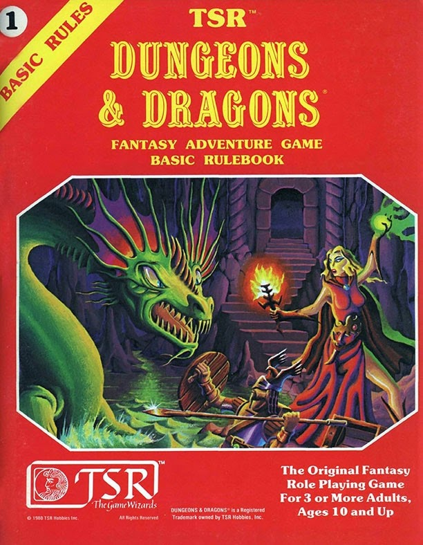 Book Cover Photography Games ~ Akratic wizardry basic dungeons and dragons is back