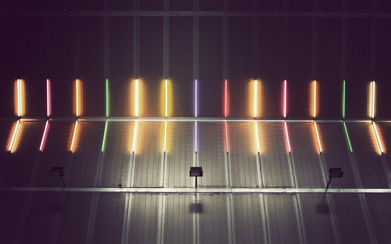 http://2.bp.blogspot.com/-NR7NazEgCq0/UFvjVlRr7II/AAAAAAAABaQ/rg2YnrpEI98/s1600/kim-holtermand-power-station-1440x900.jpg