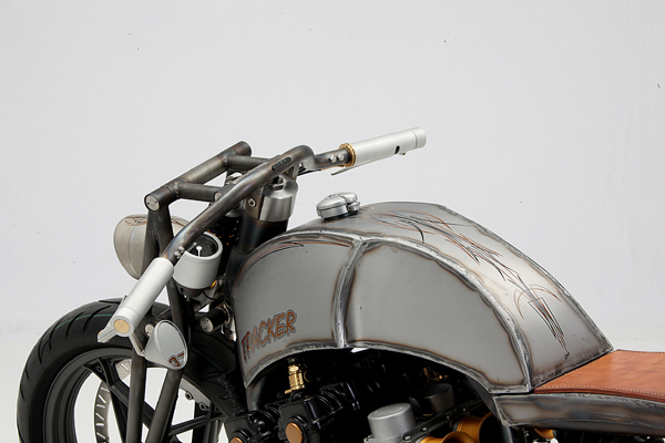 Honda cafe racer,Rau Honda CB900, Honda cafe racer for sale,Honda Flat tracker, Honda cafe racer parts, Honda motorcycles, Honda cafe racer build, Honda cafe racer 350, Honda cafe racer conversion kit, Honda cafe racer motorcycles, vintage Honda cafe racer parts ,