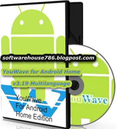 youwave android free  full version for pc