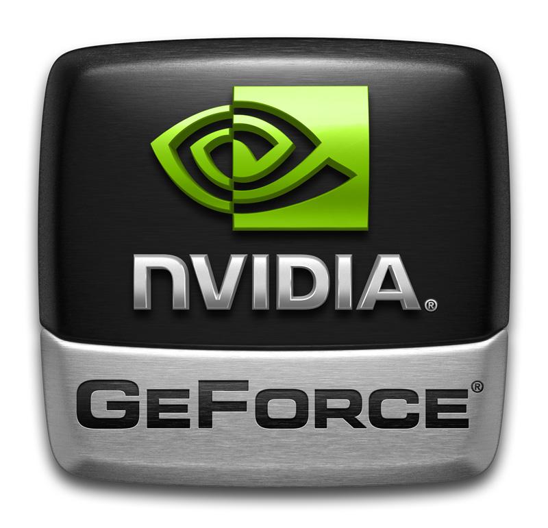 скачать драйвера для видеокарты nvidia gf8600gt