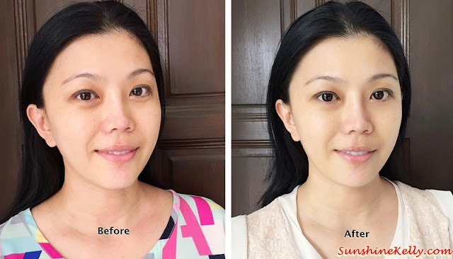 Flawless Skin Upclose, Mary Kay TimeWise MicroDermabrasion Plus Set, Mary Kay, Mary Kay Malaysia, TimeWise MicroDermabrasion Plus Set, Mary Kay TimeWise Microdermabrasion Refine, Mary Kay TimeWise Pore Minimizer Serum, Time wise, micro dermabrasion