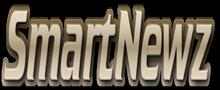 www.SMARTNEWZ.info