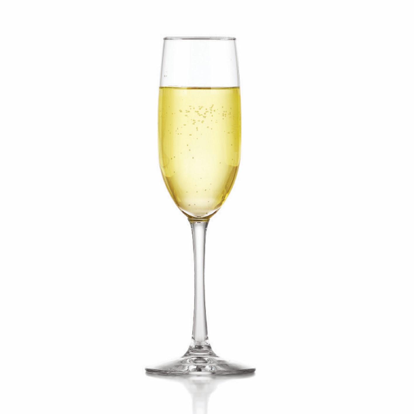 rituel pour attirer la bonne chance avec le champagne et les bougies rituels magie gratuit. Black Bedroom Furniture Sets. Home Design Ideas