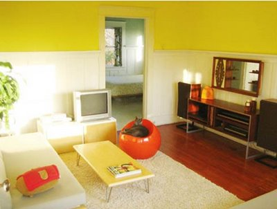 Row House Interior Design Philippines
