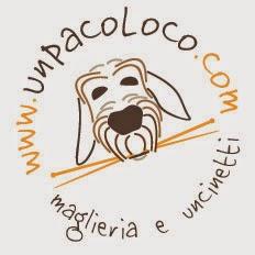 """VISITA IL NOSTRO AMICO """"UnPacoLoco"""""""