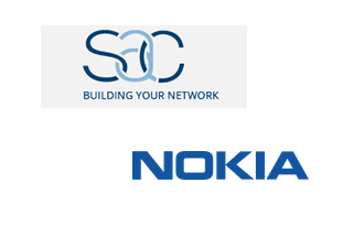 Nokia, Acquires Nice Systems and SAC Wireless, Nice Systems, SAC Wireless, geolocation systems, mapping system, Nokia Networks, mobile,