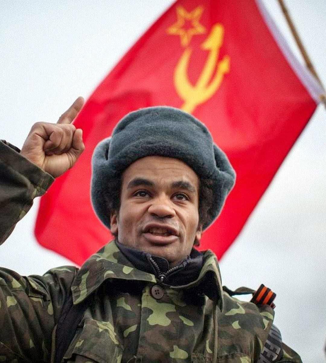 A anexação ilegal da Criméia  patenteou que Putin não respeita os fundamentos  do Direito cristão, natural e internacional