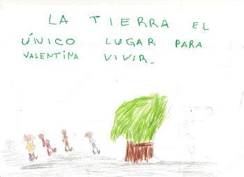 """Campaña """"Escuelas Fumigadas ¡Nunca Más!"""""""