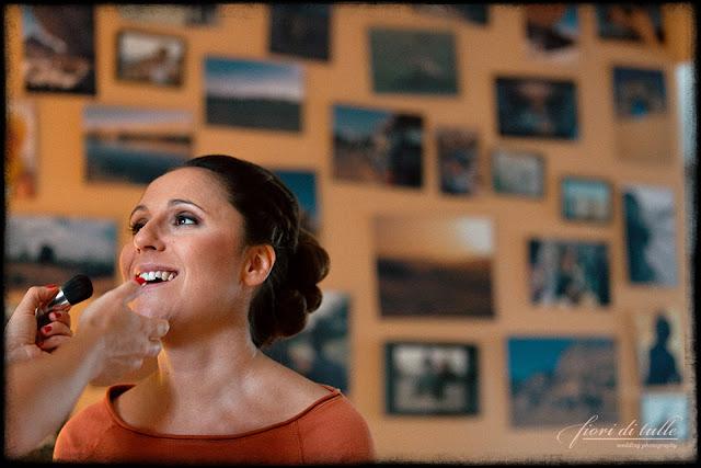 fotografo matrimonio Cogoleto
