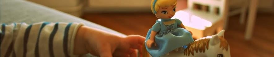 http://pralerier.blogspot.dk/2012/05/duplo-til-prinsesserne.html