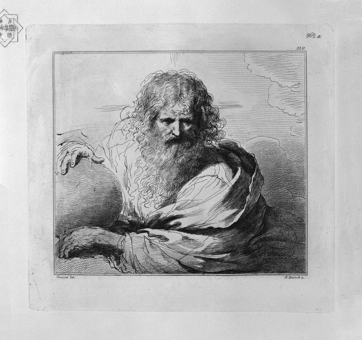 http://uploads7.wikipaintings.org/images/giovanni-battista-piranesi/half-figure-of-a-warrior-with-a-chalice-in-his-hands-by-guercino.jpg