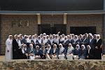 Forum Komunikasi Ustadzah