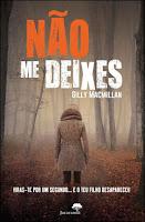 https://www.presenca.pt/livro/ficcao-e-literatura/thriller-o-218184/nao-me-deixes/