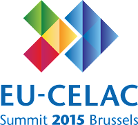 EU-CELAC SUMMIT 2015