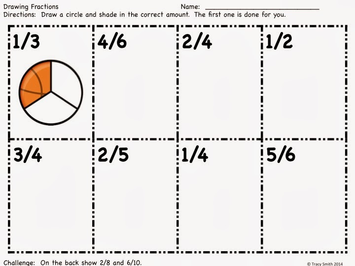 http://www.teacherspayteachers.com/Product/Basketball-Fractions-Identifying-fractional-parts-1GA3-2GA3-3GA2-1057096