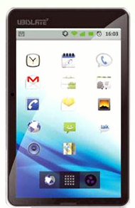 aakash tablet on sale