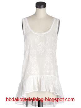 bb dakota clothing, bb dakota apparel, bb dakota tops 4