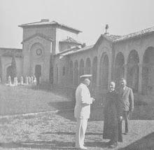 MAGGIO 1940