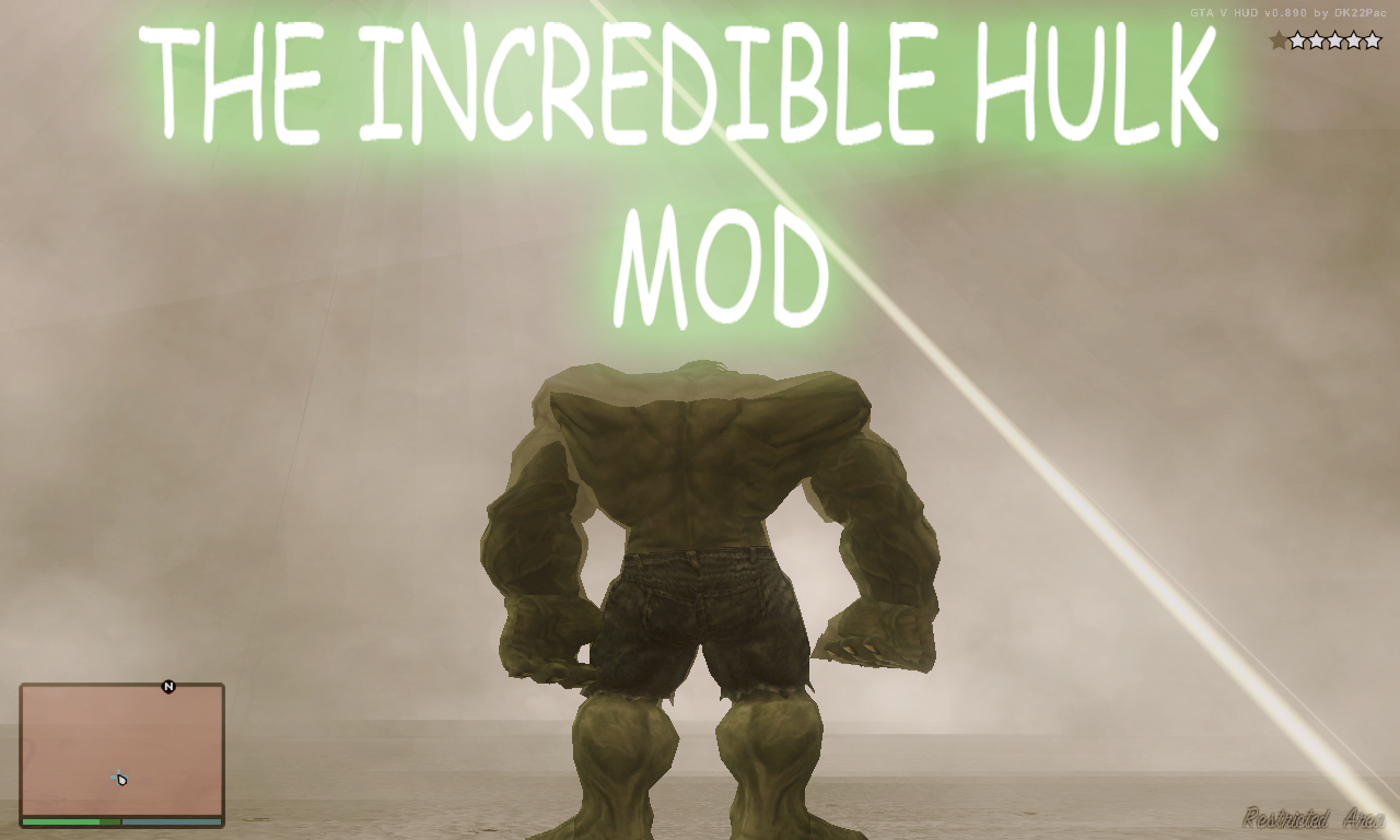 the incredible hulk game all secret characters