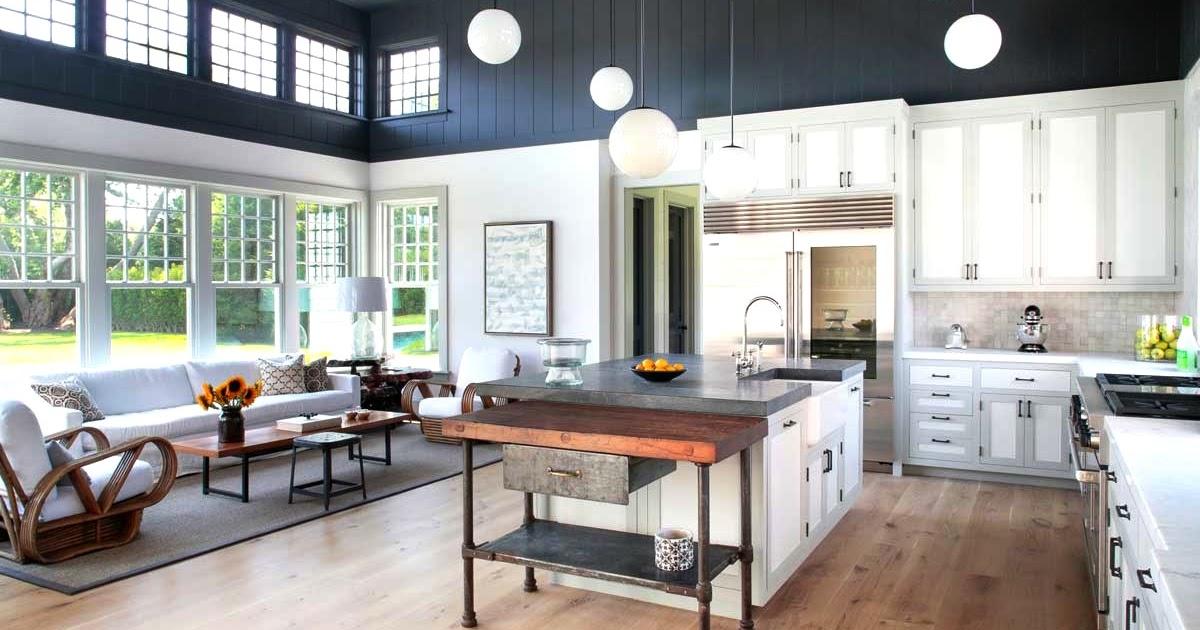 Mid Century Modern Flooring dark wood floors in mid century modern homes - wood floors