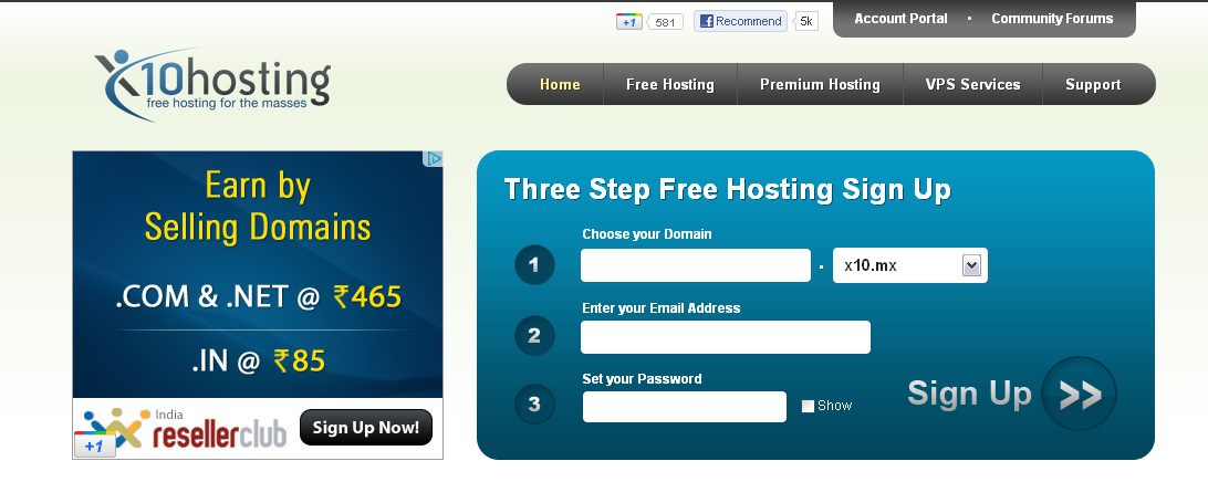 download cpanel accelerated 2 free