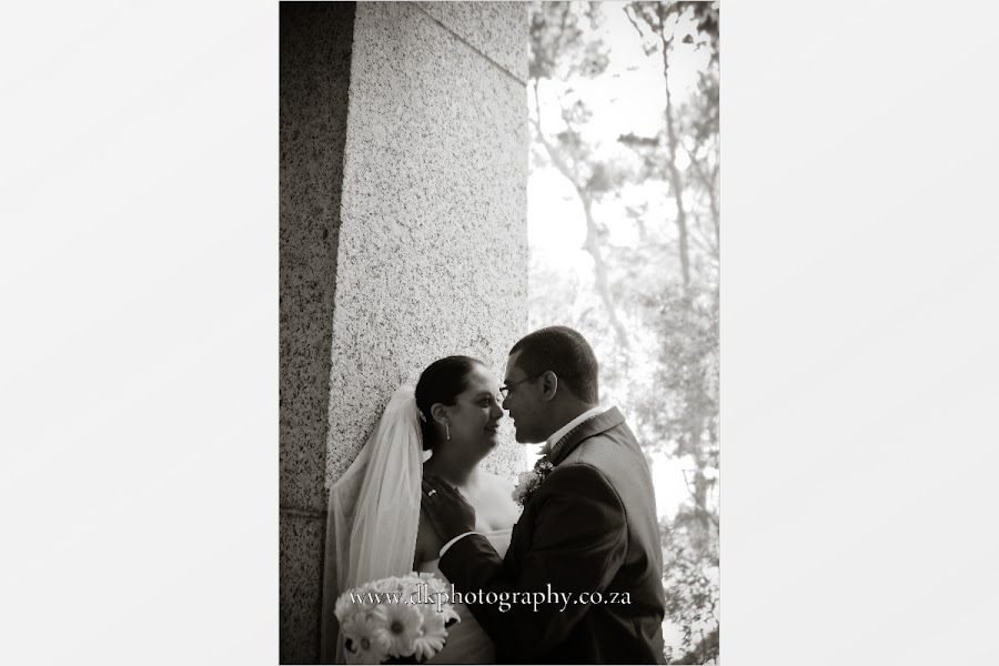 DK Photography slideshow-283 Ilze & Ray's Wedding in Granger Bay  Cape Town Wedding photographer