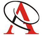 AXA PARENTERALS LTD. Roorkee Uttarakhand  Requirement Officer / Executive