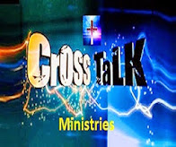 CROSS TALK  RADIO MP3 ARCHVES