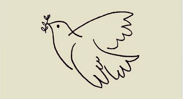 Canción de la Paz