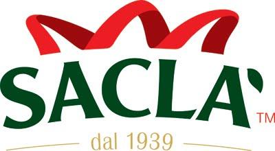 Collaborazione SACLA