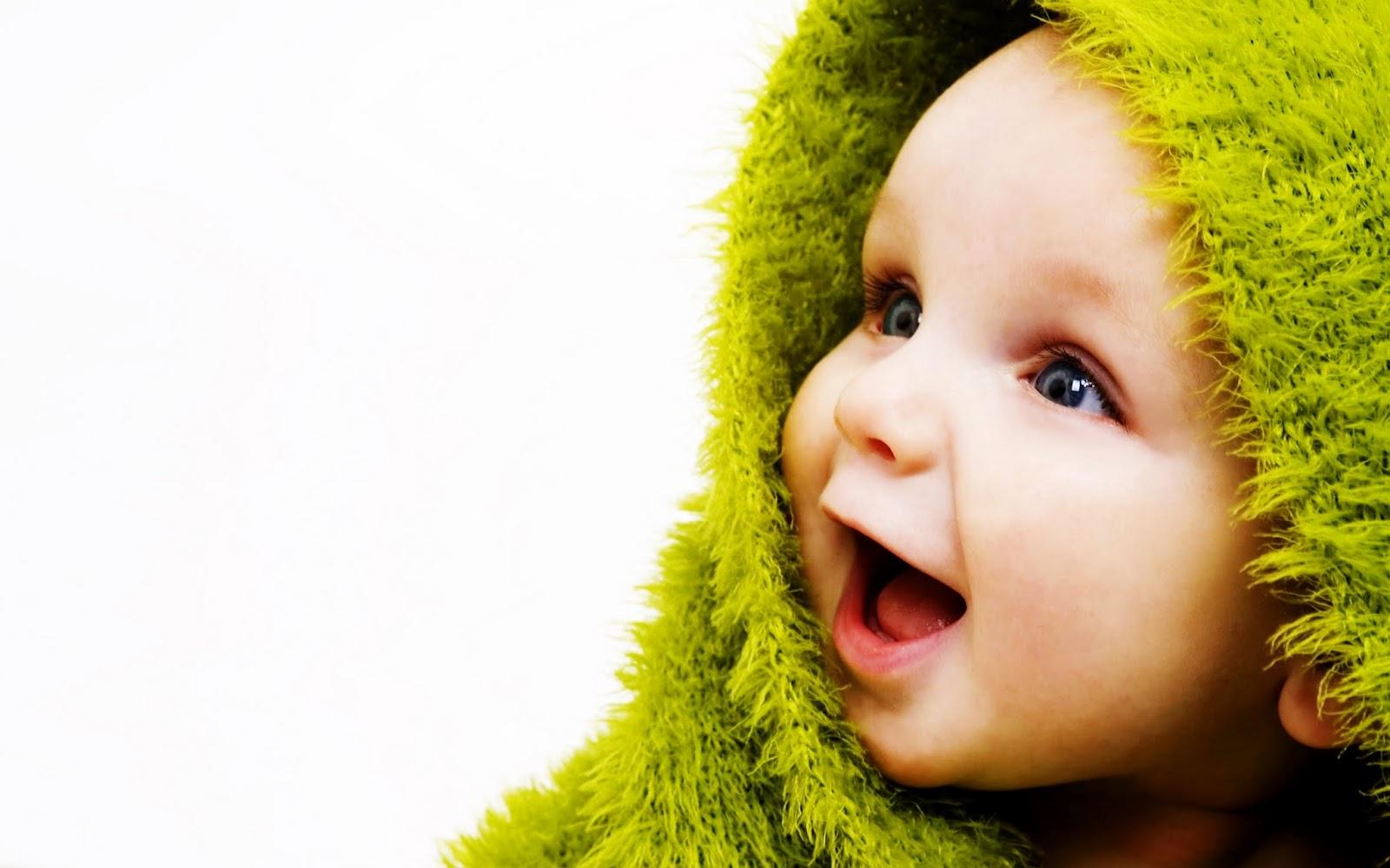 http://2.bp.blogspot.com/-NRPy2c5cHII/UBn2pwZRNlI/AAAAAAAACEs/gE0Lojaa-SI/s1600/cute_baby-wide.jpg