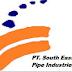 Lowongan Kerja PT. South East Asia Pipe Industries (SEAPI)