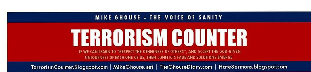 Terrorism Counter