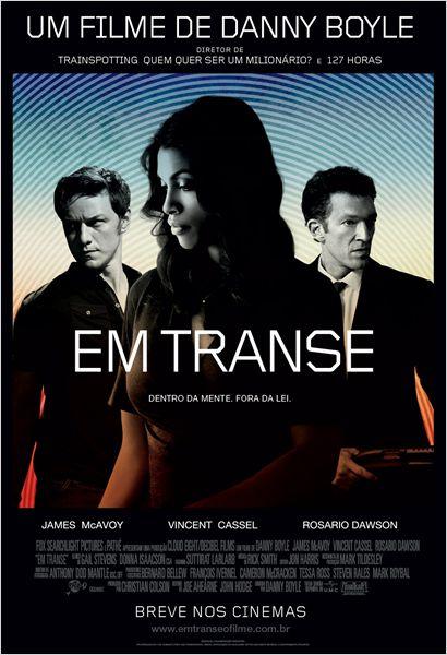 Download Filme Em Transe Dublado