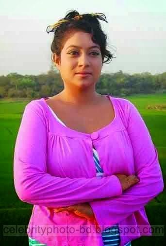 Bangladeshi%2BActress%2BShabnur's%2BLatest%2BPhotos003
