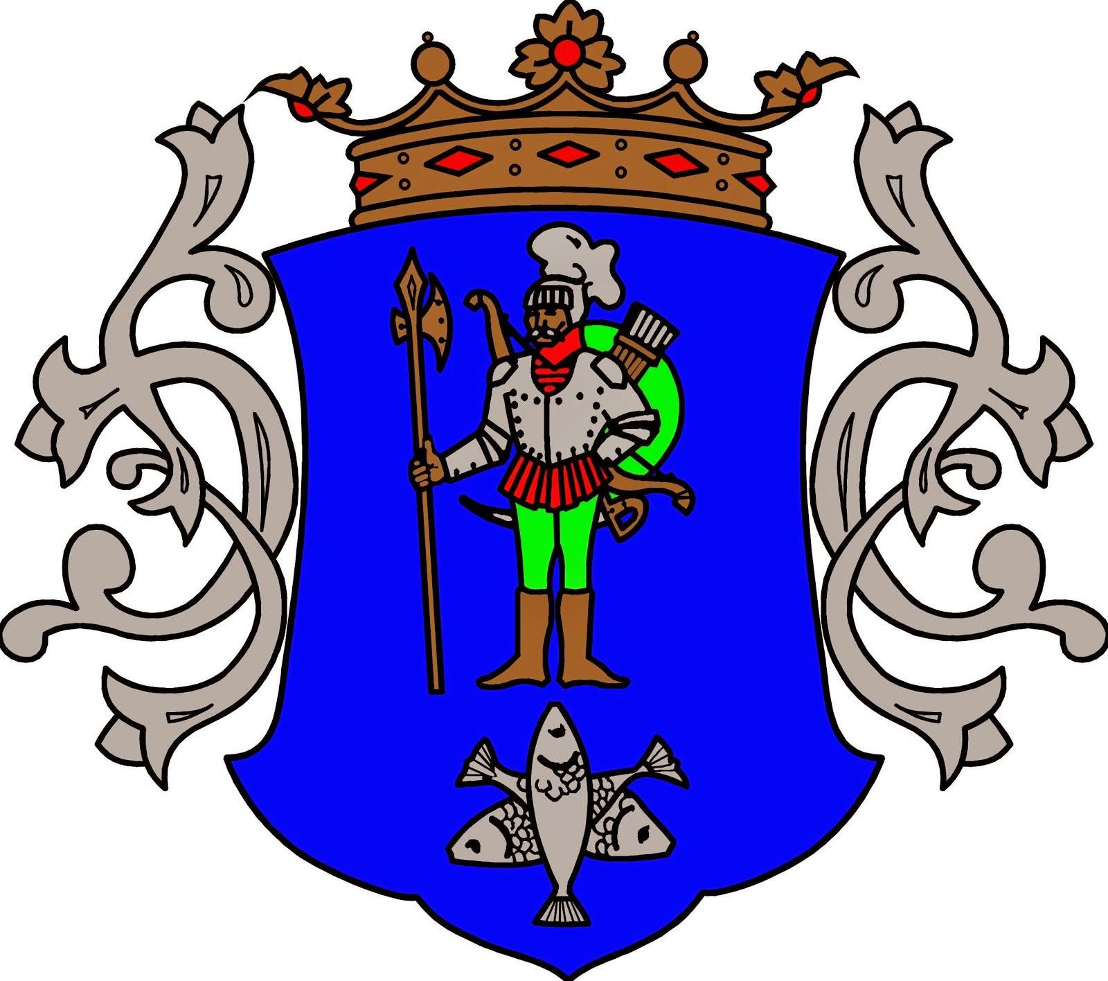 Támogató Kiskunhalas Város Önkormányzata